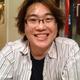masayoshi0222