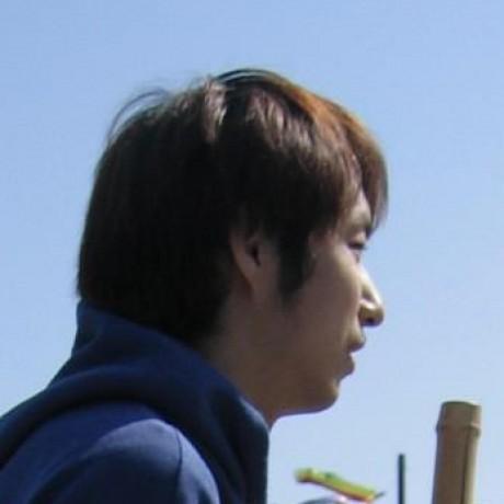 dai-takahashi
