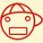 redcap97