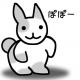 tadahiko_kawana