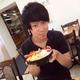 Takato_Miwa