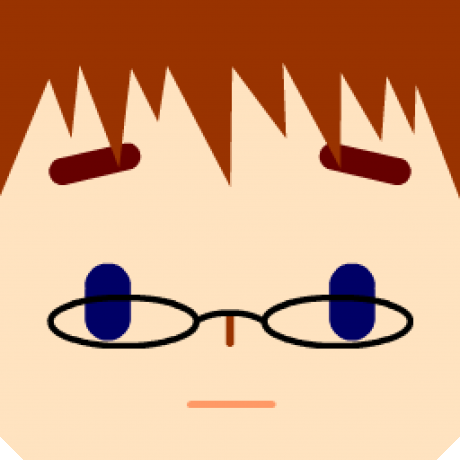 SaitoTsutomu
