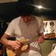 furafura_nau