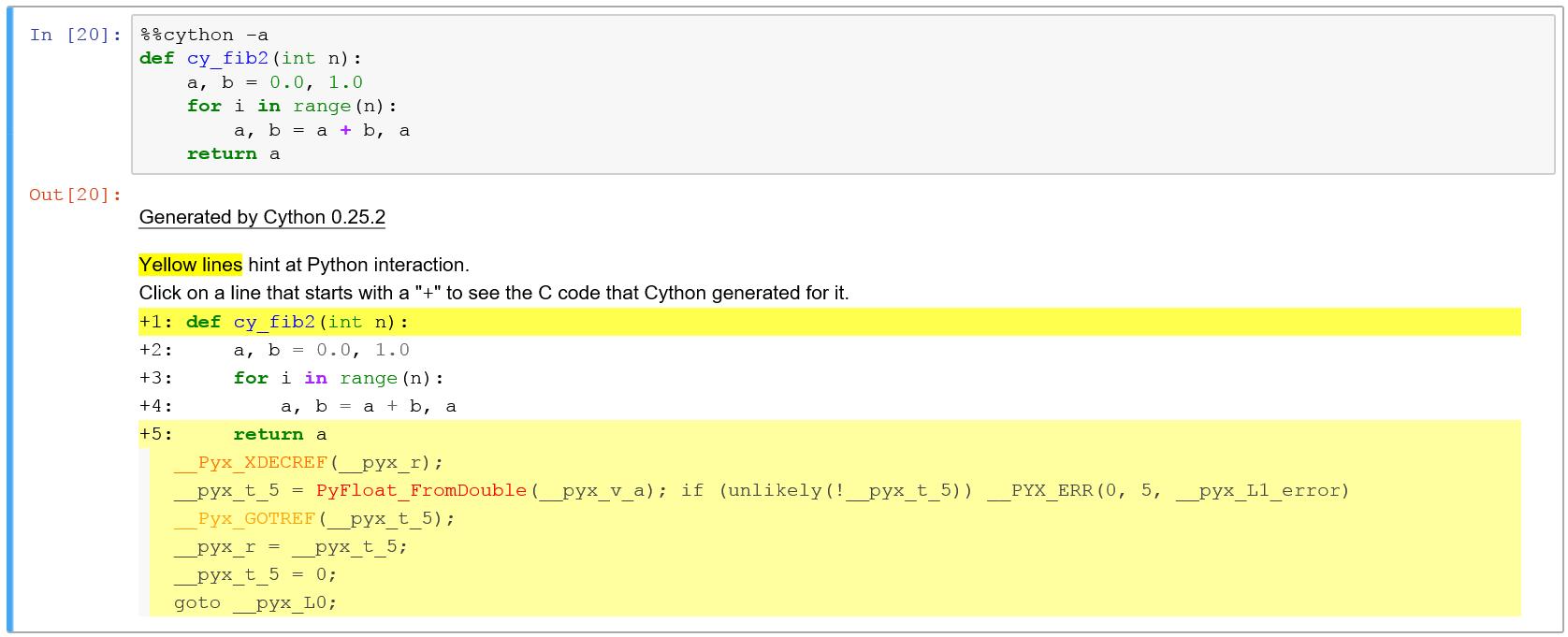 cython.png