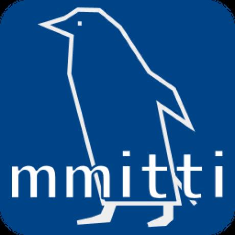 mmitti