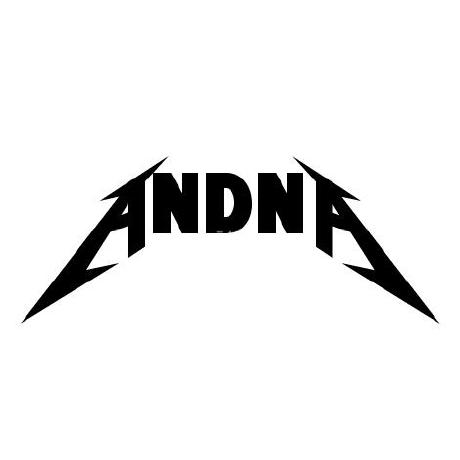 andna0410