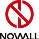 NOWALL