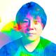 MikuriyaHiroshi
