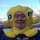 tashiro_gaku