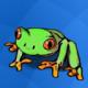 treefrog_framework