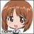 LucaNyan_Bot