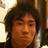 junta_okuda