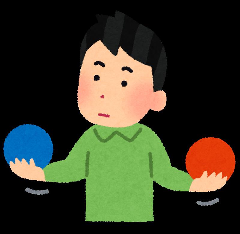 hikaku_ball_man.png