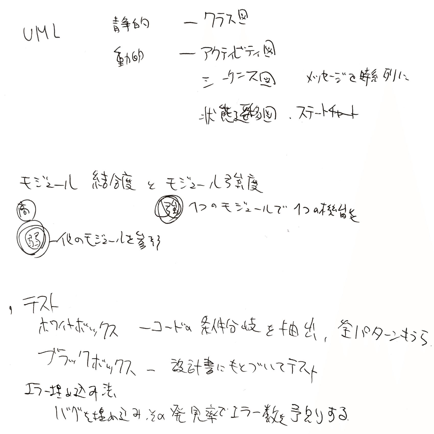 プロジェクトマネージャ試験_筆記-8.png