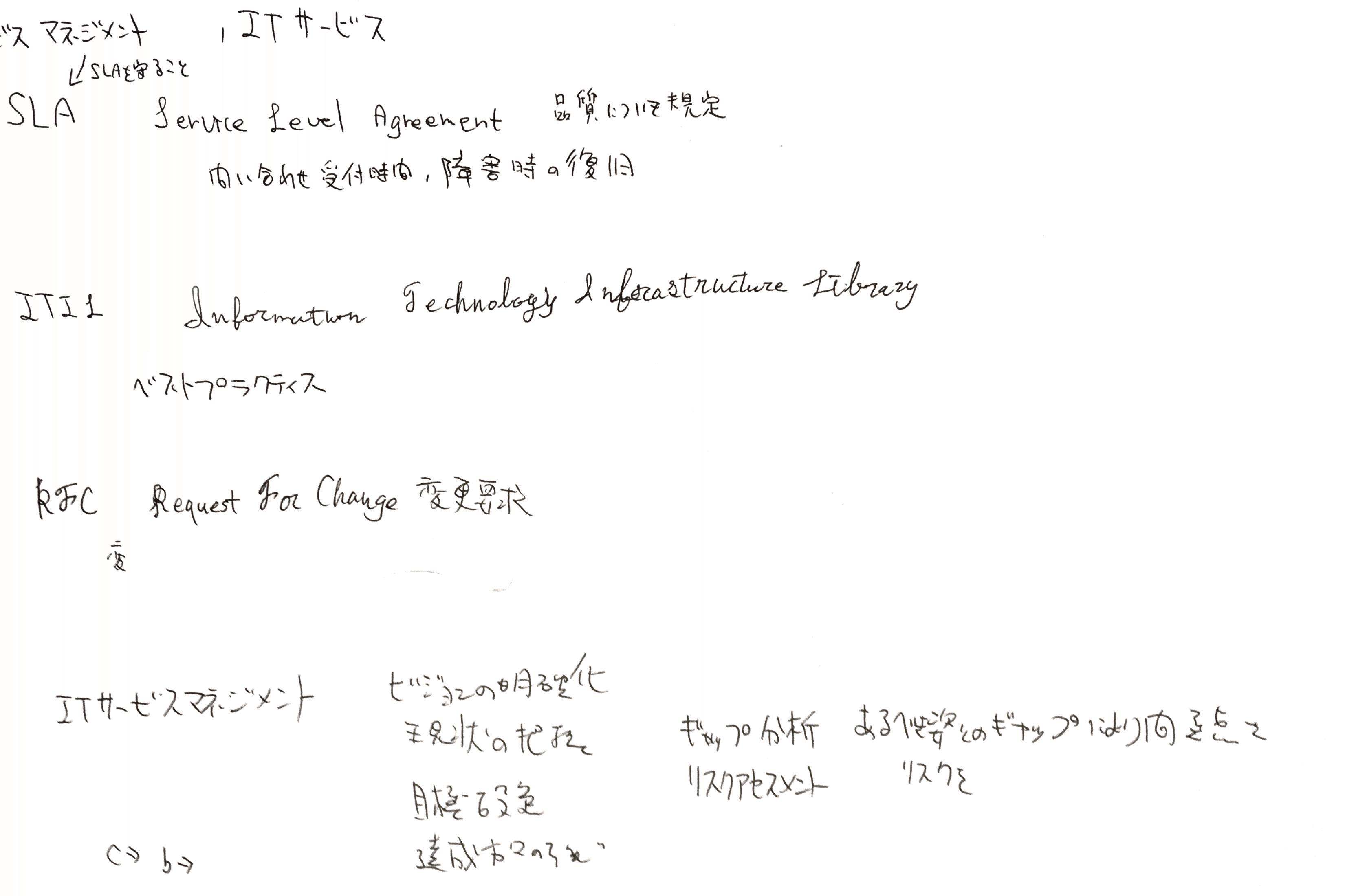 プロジェクトマネージャ試験_筆記-7.png