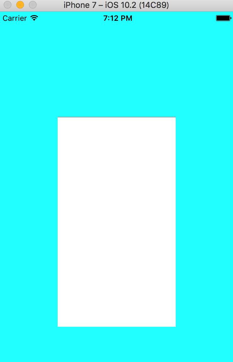 スクリーンショット 2017-02-09 19.12.01.png