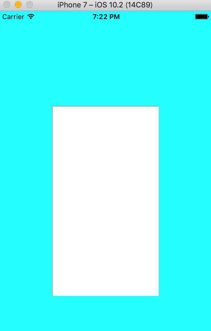 スクリーンショット 2017-02-09 19.22.35.png