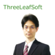 threeleafsoft