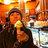 KazuyoshiUeno@github