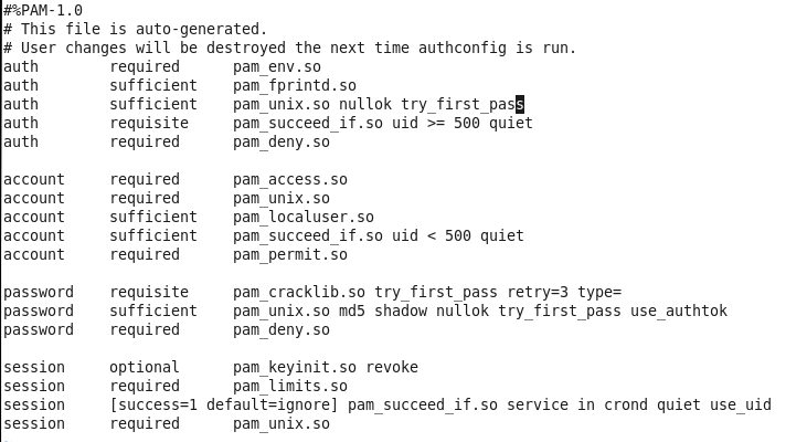 pam_system-auth_1.PNG