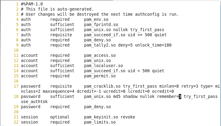 pam_system-auth_7.PNG