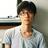 kobori_akira