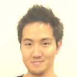 matsuda_sinsuke