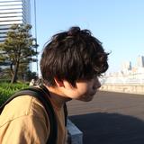 daijiro_maeyama