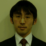 Tetsuya_Ito