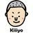 kiiiyo