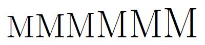fcm-x3.png