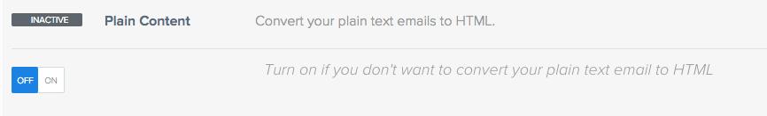 plain_text_off.png