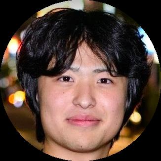 Kohei_Kishimoto0214