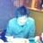 o_kosuke