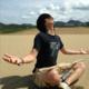 yutaro_sakaguchi