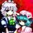 yomichi_137