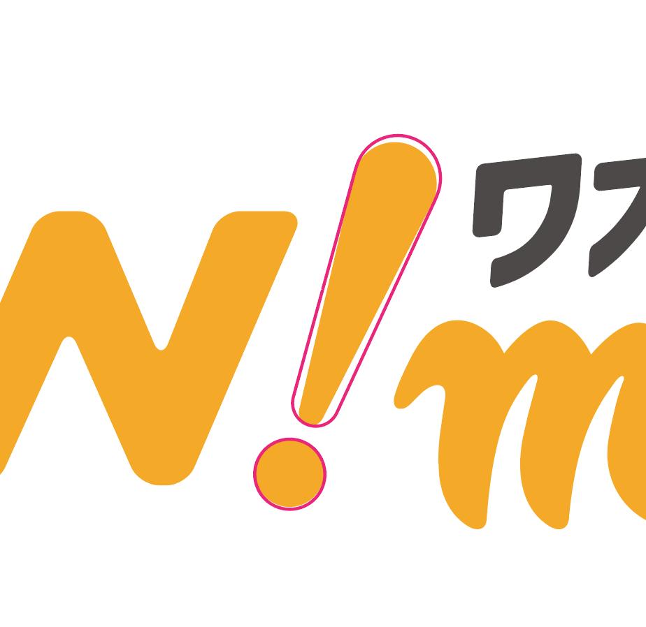 wowme_logo_03.png
