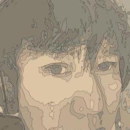 _KentarOu