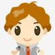 kaneko_tomo