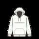 tsukasa_wear_parker