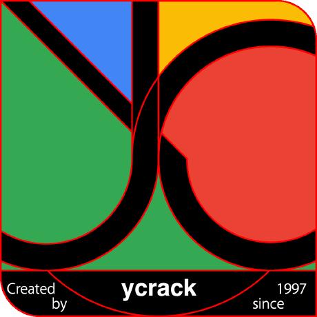 ycrack