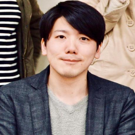 Y-Masayuki