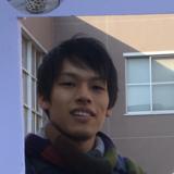 kyogom