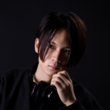Yuichi_Yogo