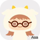 asami-H-Ishi