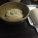 ichiro-arai
