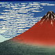hisamura333