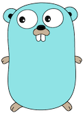 gopher-01.png