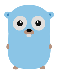 gopher-front-01.png