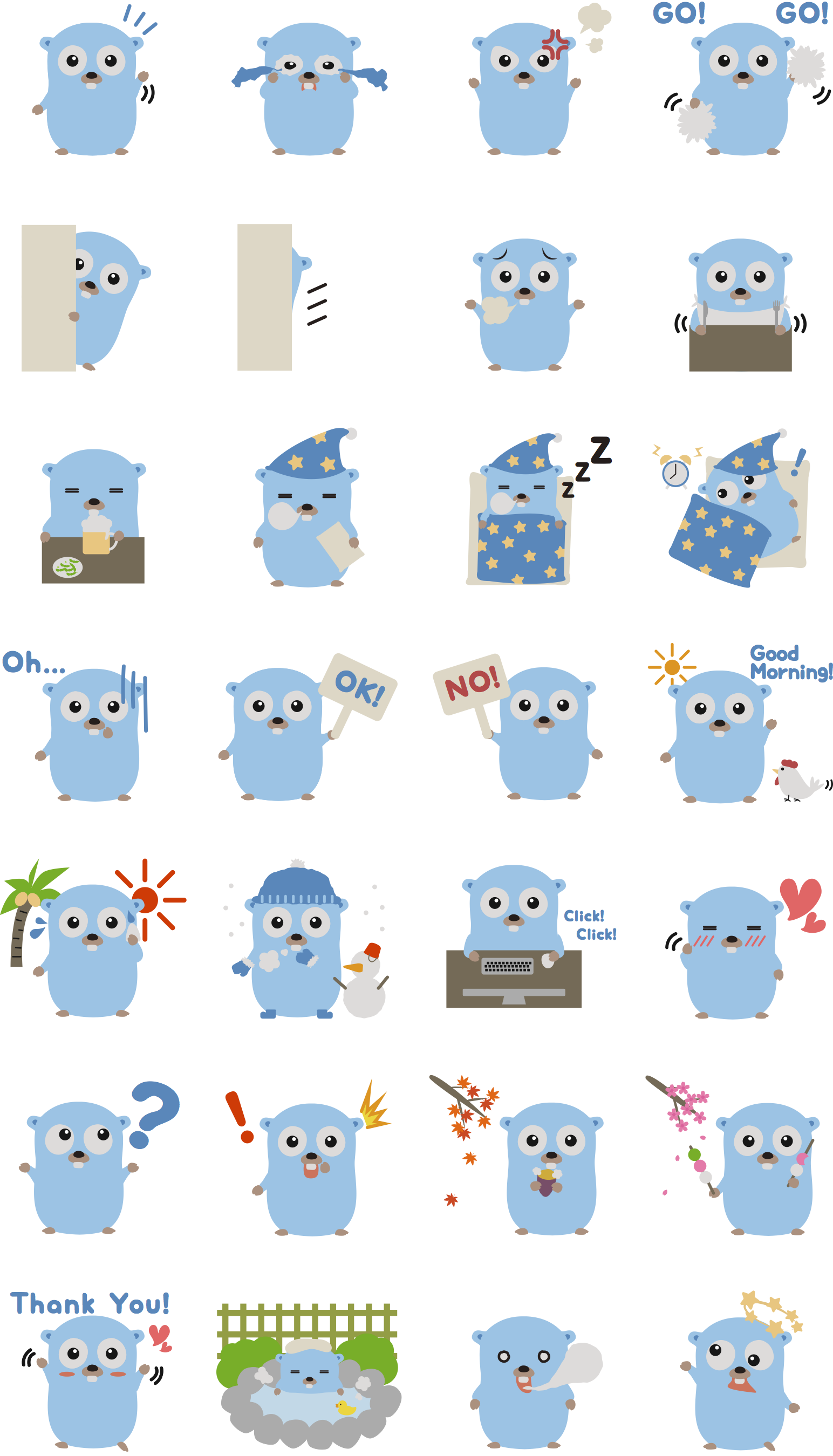 stickers.png